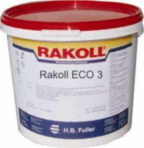 Rakoll Eco 3 - 5kg